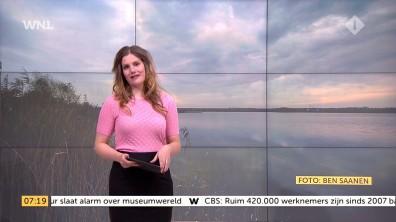 cap_Goedemorgen Nederland (WNL)_20180412_0707_00_12_20_119