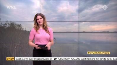 cap_Goedemorgen Nederland (WNL)_20180412_0707_00_12_20_120