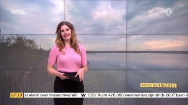 cap_Goedemorgen Nederland (WNL)_20180412_0707_00_12_20_122