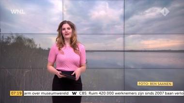 cap_Goedemorgen Nederland (WNL)_20180412_0707_00_12_21_124