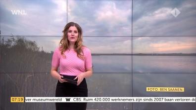 cap_Goedemorgen Nederland (WNL)_20180412_0707_00_12_22_126