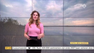 cap_Goedemorgen Nederland (WNL)_20180412_0707_00_12_22_127