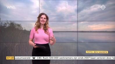 cap_Goedemorgen Nederland (WNL)_20180412_0707_00_12_22_128