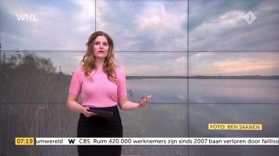 cap_Goedemorgen Nederland (WNL)_20180412_0707_00_12_23_129
