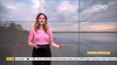 cap_Goedemorgen Nederland (WNL)_20180412_0707_00_12_23_130
