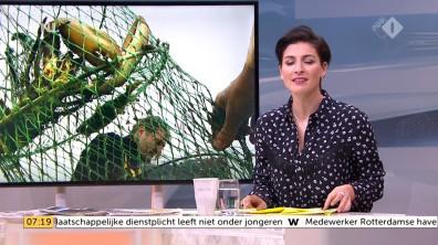 cap_Goedemorgen Nederland (WNL)_20180412_0707_00_12_47_133