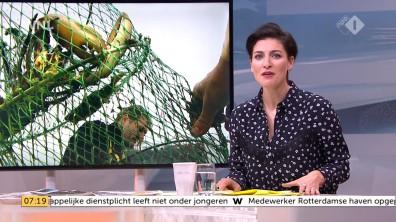cap_Goedemorgen Nederland (WNL)_20180412_0707_00_12_48_137