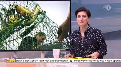 cap_Goedemorgen Nederland (WNL)_20180412_0707_00_12_48_138