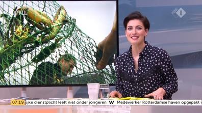 cap_Goedemorgen Nederland (WNL)_20180412_0707_00_12_48_140