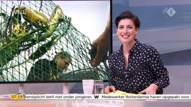 cap_Goedemorgen Nederland (WNL)_20180412_0707_00_12_49_142