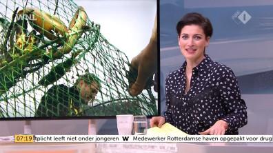 cap_Goedemorgen Nederland (WNL)_20180412_0707_00_12_49_143
