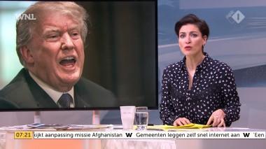 cap_Goedemorgen Nederland (WNL)_20180412_0707_00_15_00_145