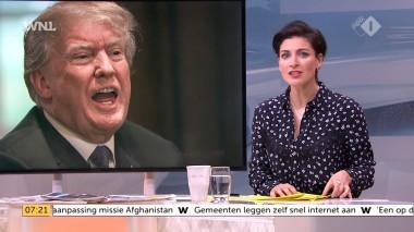 cap_Goedemorgen Nederland (WNL)_20180412_0707_00_15_01_146