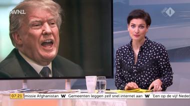 cap_Goedemorgen Nederland (WNL)_20180412_0707_00_15_02_148