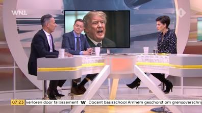 cap_Goedemorgen Nederland (WNL)_20180412_0707_00_16_14_150