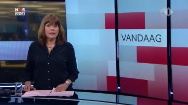 cap_Goedemorgen Nederland (WNL)_20180413_0707_00_01_52_54