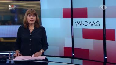 cap_Goedemorgen Nederland (WNL)_20180413_0707_00_01_53_57