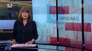 cap_Goedemorgen Nederland (WNL)_20180413_0707_00_01_53_58