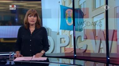 cap_Goedemorgen Nederland (WNL)_20180413_0707_00_01_53_59