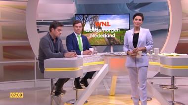 cap_Goedemorgen Nederland (WNL)_20180413_0707_00_02_19_85