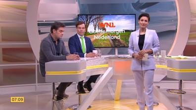 cap_Goedemorgen Nederland (WNL)_20180413_0707_00_02_19_86