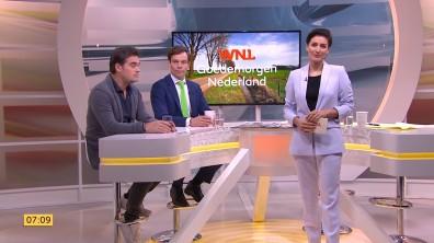 cap_Goedemorgen Nederland (WNL)_20180413_0707_00_02_19_87