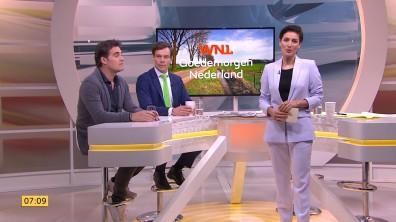 cap_Goedemorgen Nederland (WNL)_20180413_0707_00_02_20_89