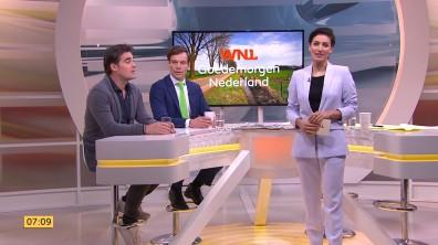 cap_Goedemorgen Nederland (WNL)_20180413_0707_00_02_20_90