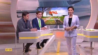 cap_Goedemorgen Nederland (WNL)_20180413_0707_00_02_22_100