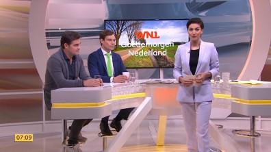 cap_Goedemorgen Nederland (WNL)_20180413_0707_00_02_22_101