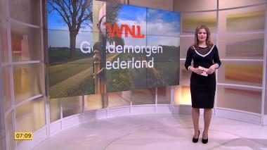 cap_Goedemorgen Nederland (WNL)_20180413_0707_00_02_22_102