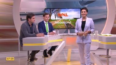 cap_Goedemorgen Nederland (WNL)_20180413_0707_00_02_22_98