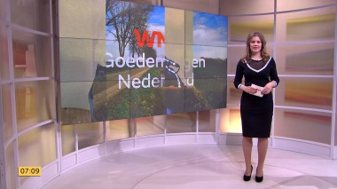 cap_Goedemorgen Nederland (WNL)_20180413_0707_00_02_23_103