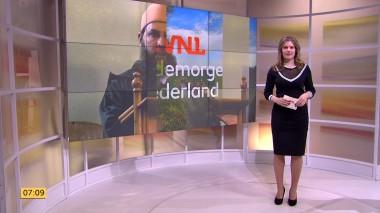 cap_Goedemorgen Nederland (WNL)_20180413_0707_00_02_23_104