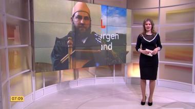 cap_Goedemorgen Nederland (WNL)_20180413_0707_00_02_23_105