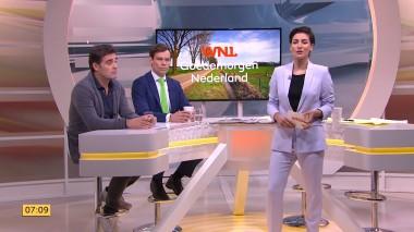 cap_Goedemorgen Nederland (WNL)_20180413_0707_00_02_44_133