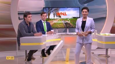 cap_Goedemorgen Nederland (WNL)_20180413_0707_00_02_46_141