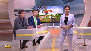 cap_Goedemorgen Nederland (WNL)_20180413_0707_00_02_46_142