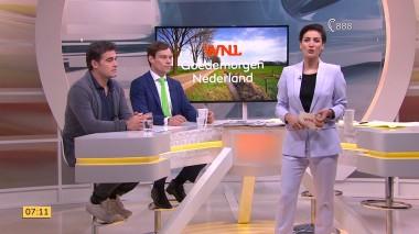 cap_Goedemorgen Nederland (WNL)_20180413_0707_00_04_33_151