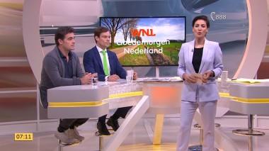 cap_Goedemorgen Nederland (WNL)_20180413_0707_00_04_34_152