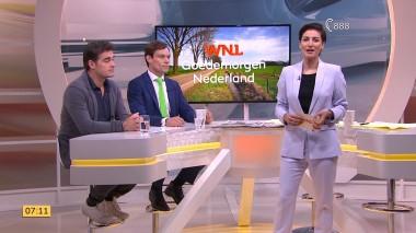 cap_Goedemorgen Nederland (WNL)_20180413_0707_00_04_35_157