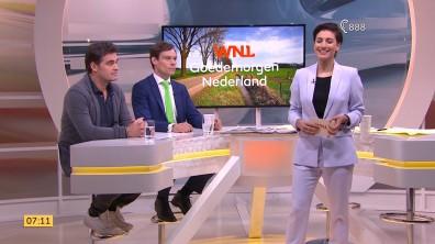 cap_Goedemorgen Nederland (WNL)_20180413_0707_00_04_35_158