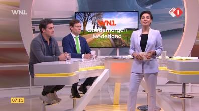 cap_Goedemorgen Nederland (WNL)_20180413_0707_00_05_03_174