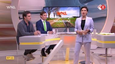 cap_Goedemorgen Nederland (WNL)_20180413_0707_00_05_04_175
