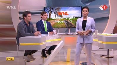 cap_Goedemorgen Nederland (WNL)_20180413_0707_00_05_04_177