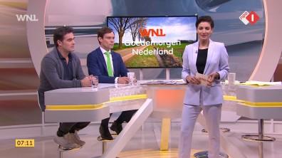 cap_Goedemorgen Nederland (WNL)_20180413_0707_00_05_05_178