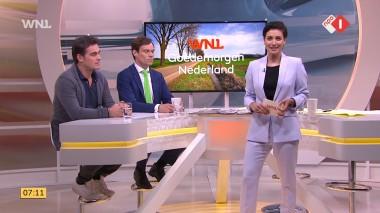 cap_Goedemorgen Nederland (WNL)_20180413_0707_00_05_05_179
