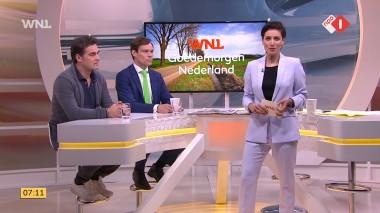 cap_Goedemorgen Nederland (WNL)_20180413_0707_00_05_05_180