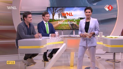 cap_Goedemorgen Nederland (WNL)_20180413_0707_00_05_06_181