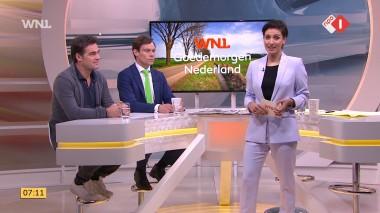cap_Goedemorgen Nederland (WNL)_20180413_0707_00_05_07_182